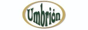 Umbrion