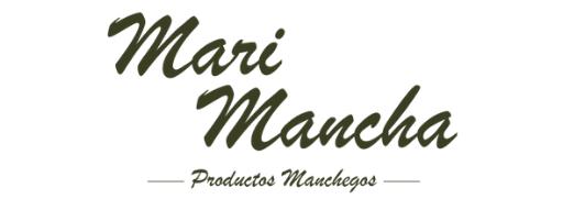 MARIMANCHA